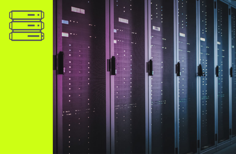 Networking & Data Center