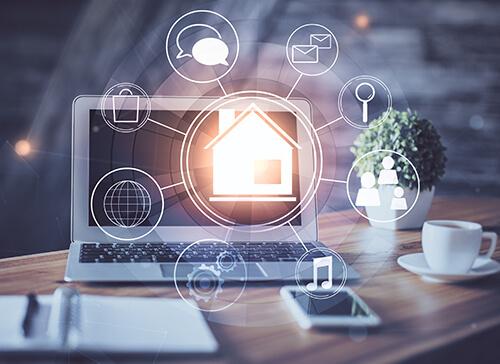 Software Di Collaboration E Smart Working