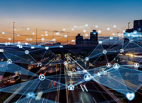 Soluzioni Di Connettività In Rame, Fibra, Wireless E FWA